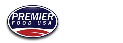 Premier Food USA Logo